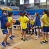CrònicaMiniFemeníA Ce Palamós 66 -CbFarners 34 Gran esforç de les jugadores del Mini A que amb 8 jugadores han lluitat per endur-se la victòria en un partit on no hem estat gaire ...