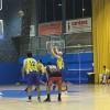 Crònica Multiserveis Senior A 64-62 Bisbal bàsquet  El derbi es queda a casa! Partit ple de emocions. La Bisbal s'ha tancat en zona tot el partit. Des de bon inici el ...