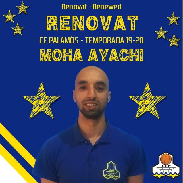 Moha-Renovat