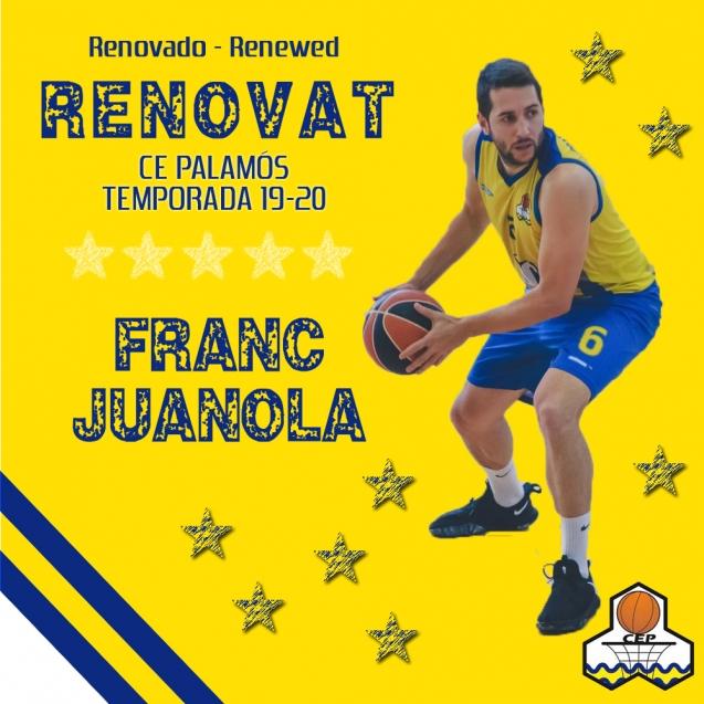Renovat-Franc-Juanola